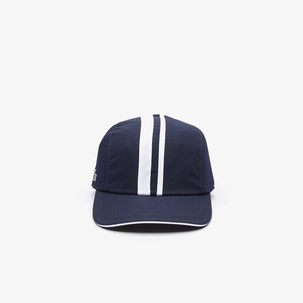SPORT Light Ergonomic Cap, NAVY BLUE/WHITE-WHITE, hi-res