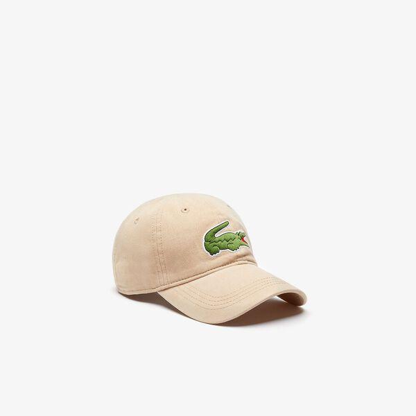 Big Croc Cap
