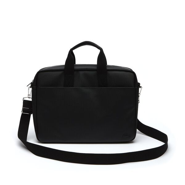 Men's Classic Computer Bag