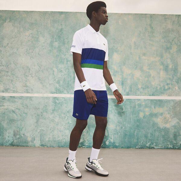Men's SPORT x Novak Djokovic Lightweight Shorts