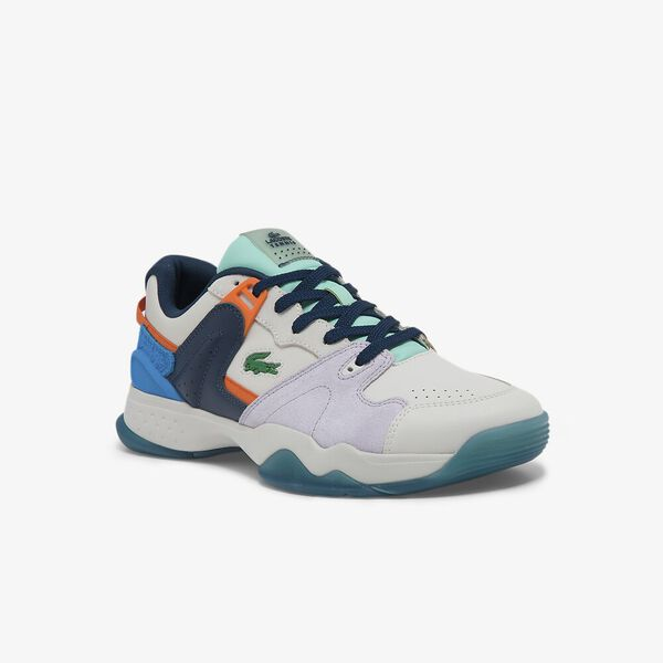 Men's T-Point Sneakers