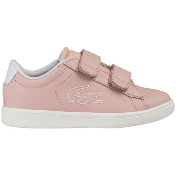 Infants' Carnaby Evo Contrast-colour Synthetic Trainers