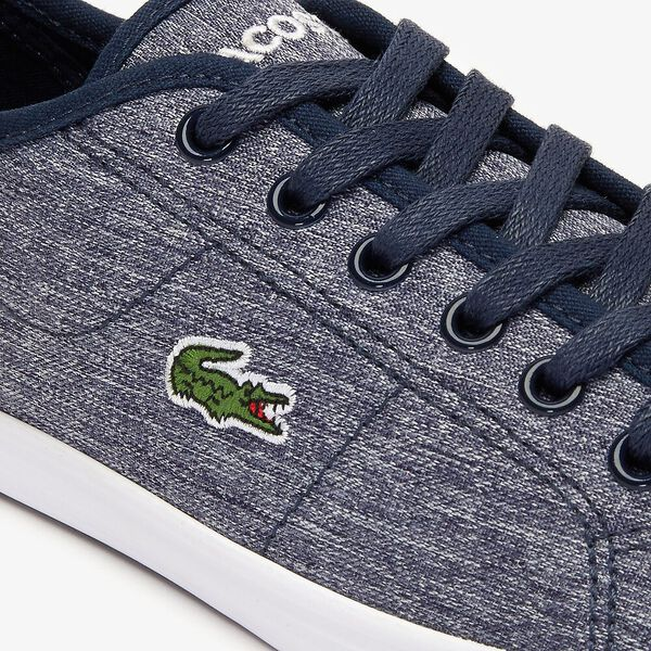 Women's Ziane Sneaker 319 1 Cfa Sneaker, NAVY / WHITE, hi-res