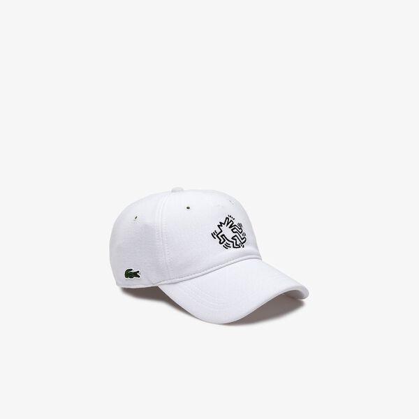 MEN'S KEITH HARING CAP