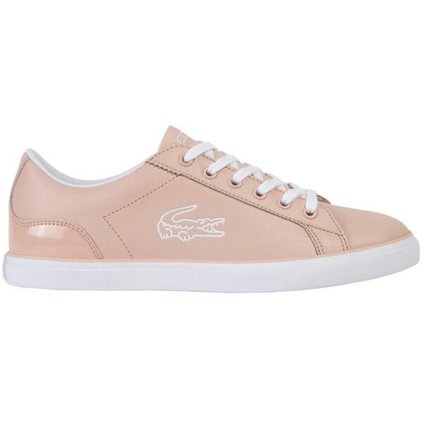 Kids' Lerond 120 2 Cuj Sneaker