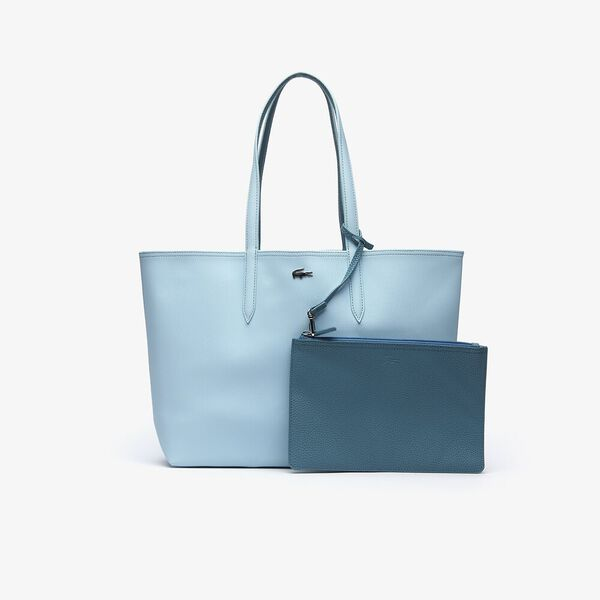 WOMEN'S ANNA SHOPPING BAG