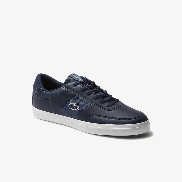 Men's Court-Master 120 2 Sneaker