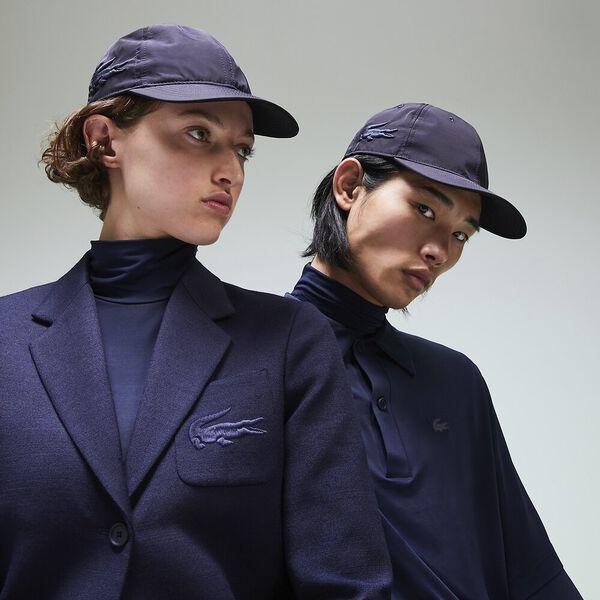 Fashion Show Iconics Cap, NAVY BLUE, hi-res