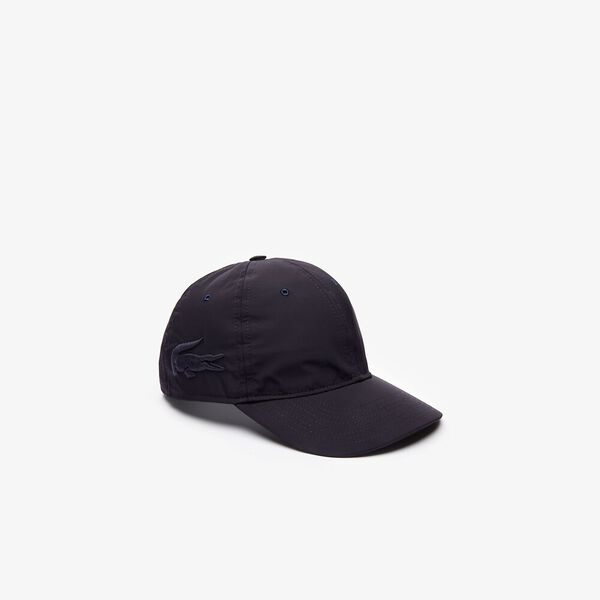 Fashion Show Iconics Cap, NAVY BLUE, hi-res