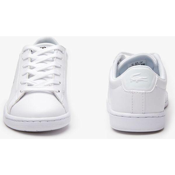 Children's Carnaby Evol BL 4, WHITE/WHITE, hi-res