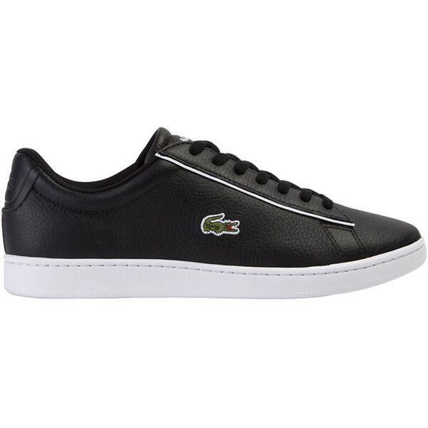 Men's Carnaby Evo 120 2 Sneaker