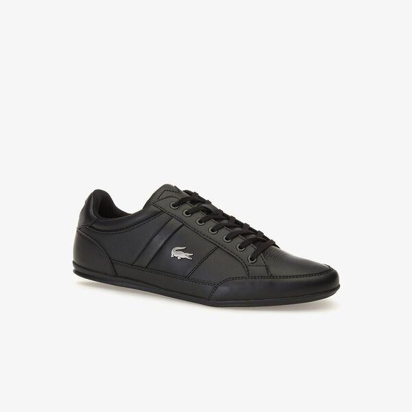 Men's Chaymon Bl 1 Sneaker