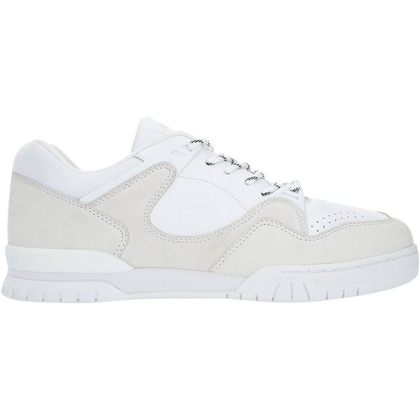 Men's Court Point 119 1  Sneaker