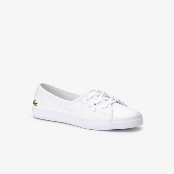 Women's Ziane Chunky Sneakers