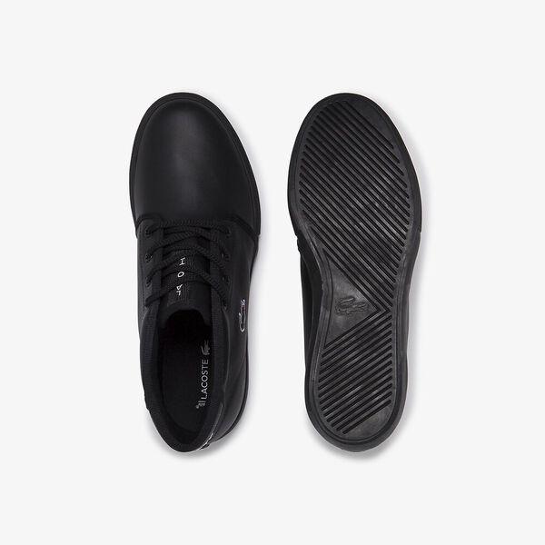 Mens' Ampthill 120 2 Cma Sneaker, BLACK/BLACK, hi-res