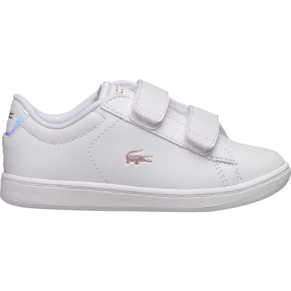 Infants Carnaby Evo Sneakers