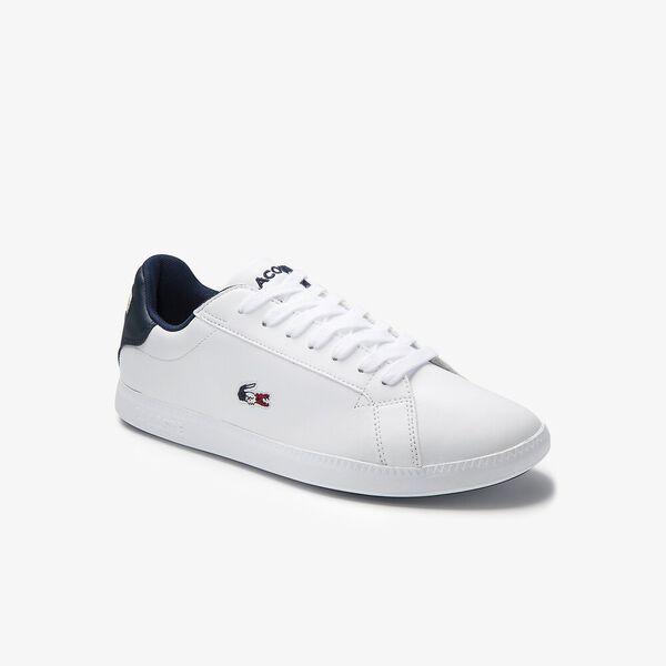 Women's Graduate TRI Sneakers