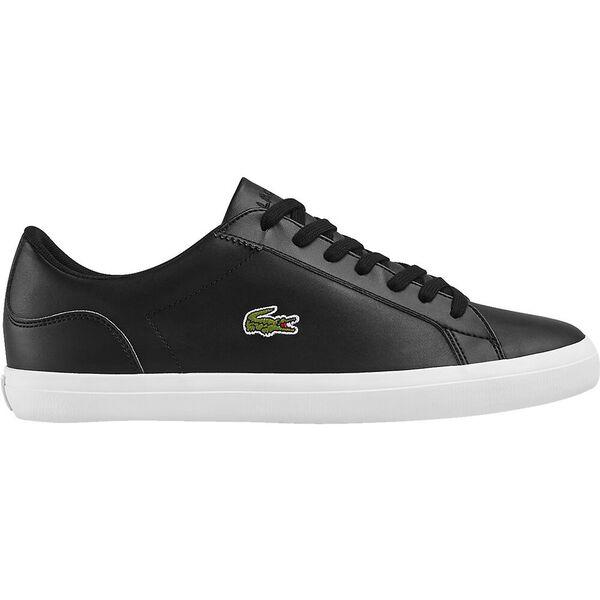 Men's Lerond Bl 1 Sneaker