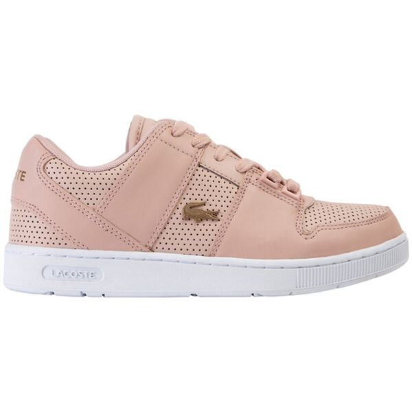 Women's Thrill 120 1 Us Sneaker