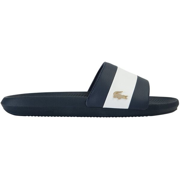 Mens' Croco Slide 120 3 Us Cma