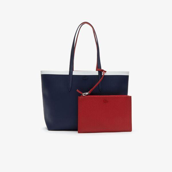 Women's Anna Shopping Bag