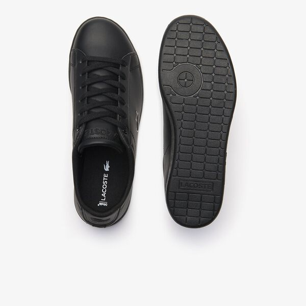 Kids' Carnaby Evo Bl 3, BLACK, hi-res