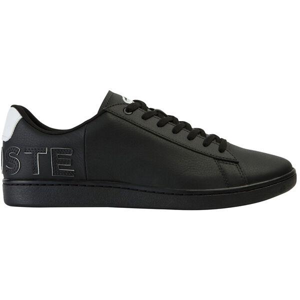 Mens' Carnaby Evo 120 7 Us Sma Sneaker