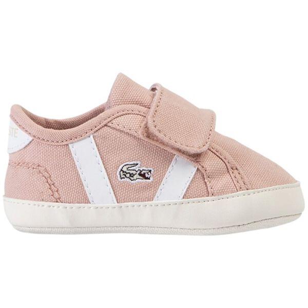 Infant's Sideline 120 Sneakers