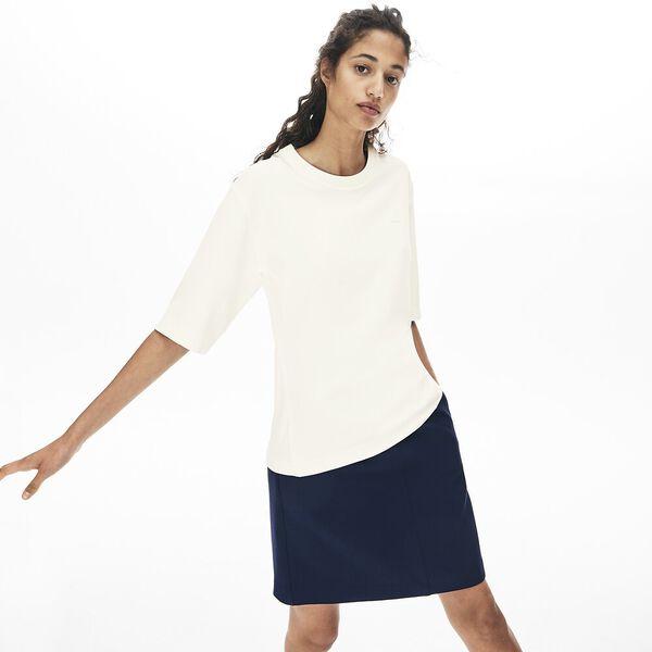 Women's Lacoste Motion Shirt