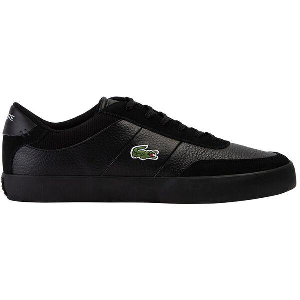 Men's Court-Master 120 4 Sneaker