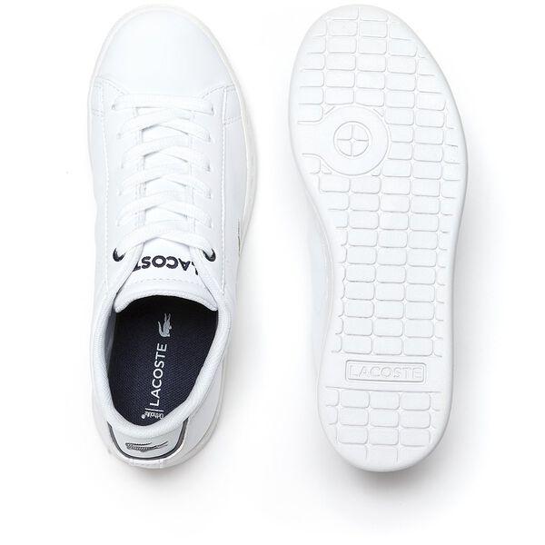 TODDLER Carnaby Evo BL 1, WHITE/NAVY, hi-res