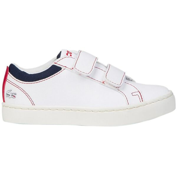 Kids' Lt Dash 120 1 Suj  Sneaker