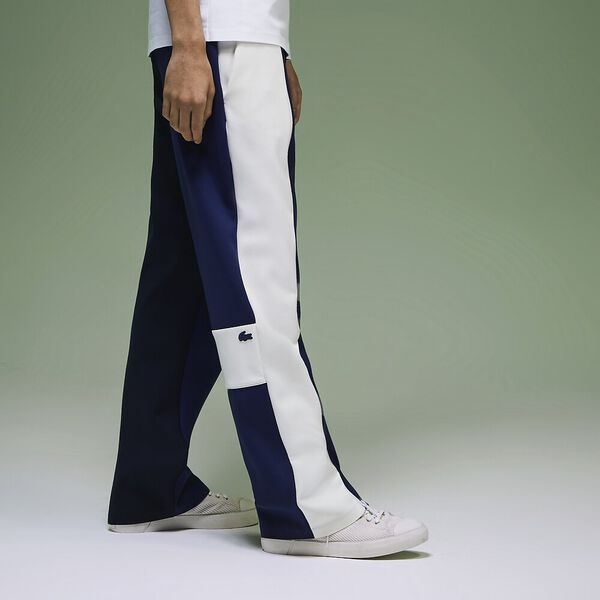 Men's Fashion Show Iconics Track Pant