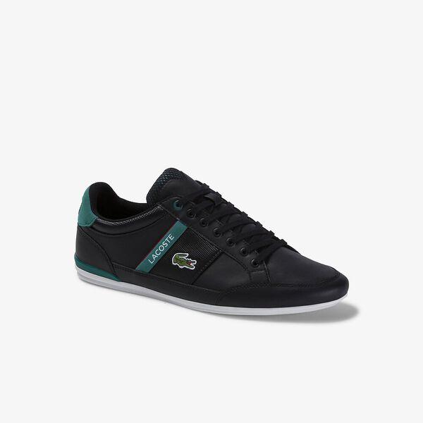 Mens' Chaymon 120 1 Cma Sneaker