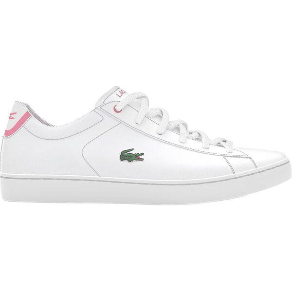 Kids' Carnaby Evo Bl 2 Sneaker