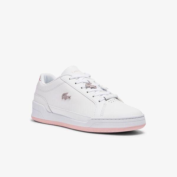 Women's Challenge Sneakers
