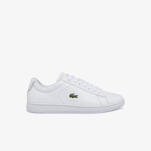 Women's Carnaby Evo BL 21 Sneakers