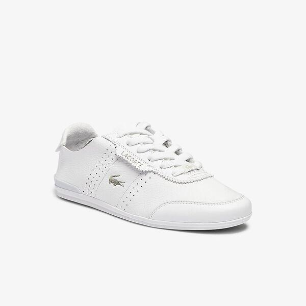 Women's Oreno Sneakers