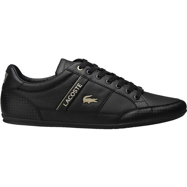 Men's Chaymon Synthetic and Leather Sneakers