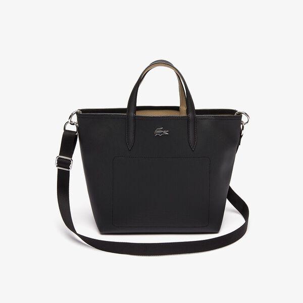 WOMEN'S ANNA STRAP S SHOPPING BAG