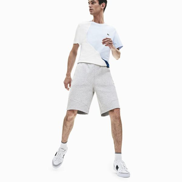 Men's Classic Jersey Short
