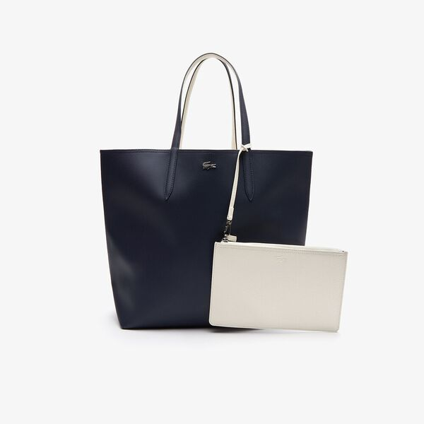 Women's Anna Large Shopping Bag