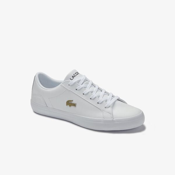 Women's Lerond Sneakers
