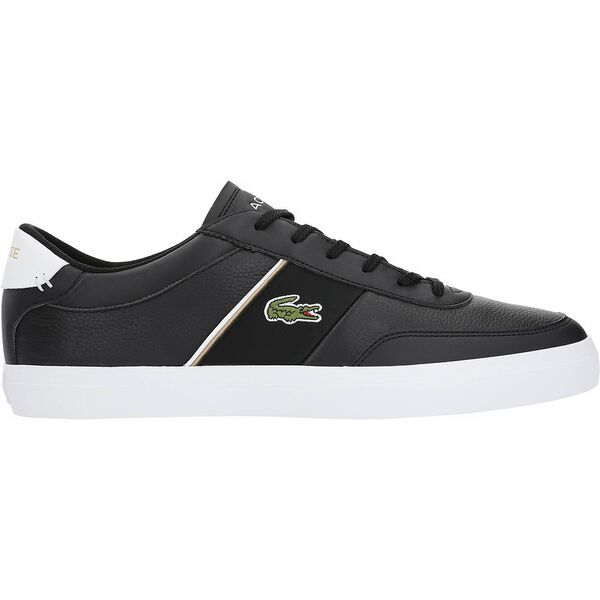 Men's Court-Master 319 6 Sneaker