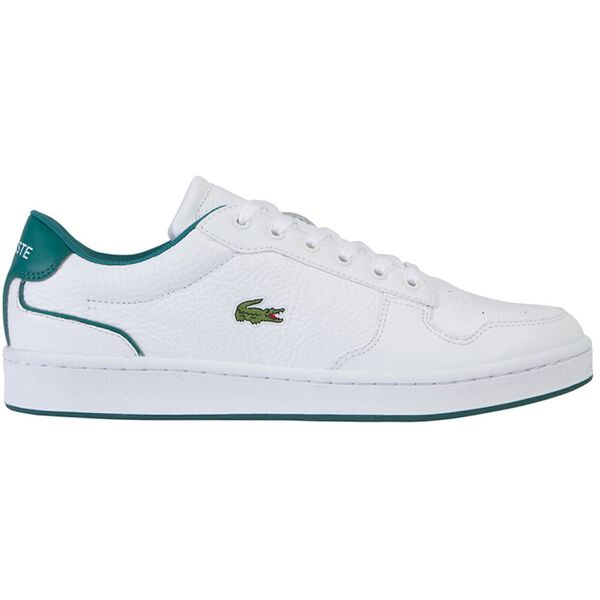 Mens' Masters Cup 120 2 Sma Sneaker