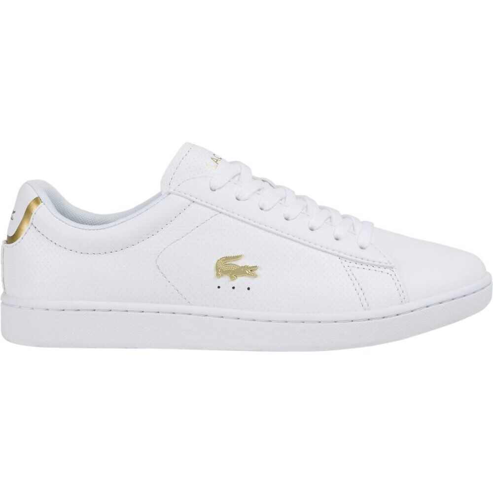 Lacoste Women Shoes | Lacoste Australia