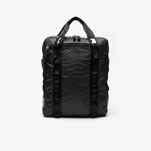 Men's Altitude Detachable Pouch Ultra-Light Foldable Backpack
