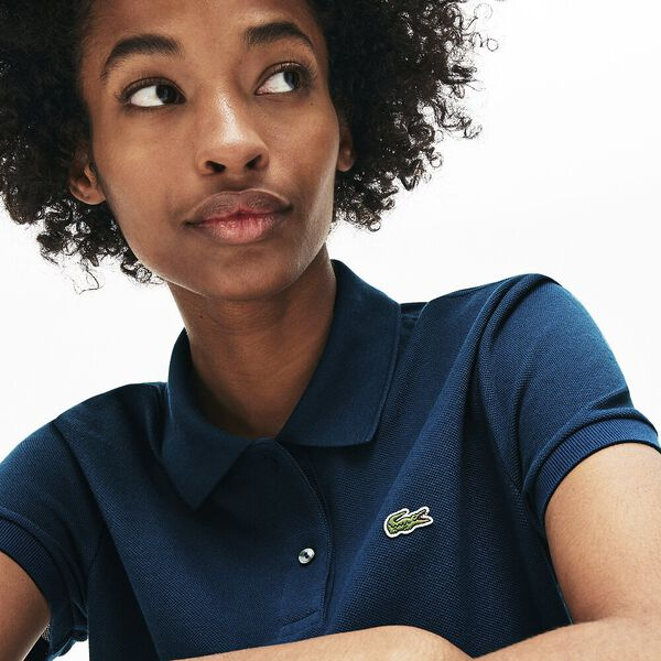 WOMEN'S 2 BUTTON RELAXED FIT POLO, WHEELRIGHT, hi-res