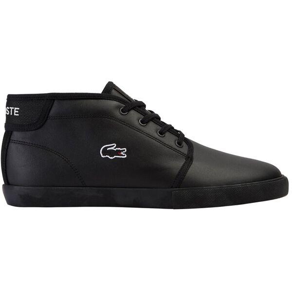 Mens' Ampthill 120 2 Cma Sneaker