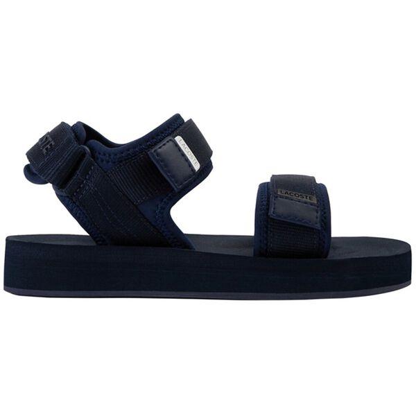 Women's Suruga 120 1 Sandal